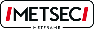 Metsec - Logo